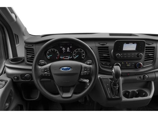 2020 ford transit cargo van in feasterville pa philadelphia ford transit cargo van john kennedy dealerships john kennedy dealerships